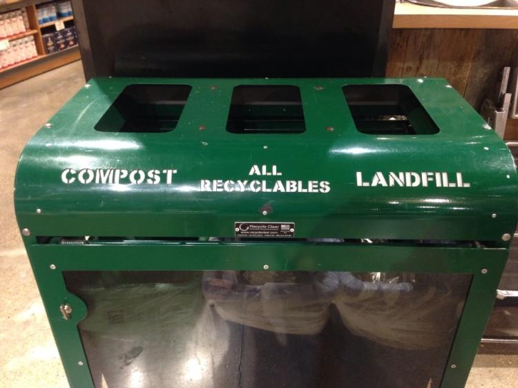 landfil